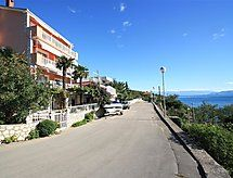 Photo for 3BR Apartment Vacation Rental in Crikvenica