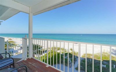 Photo for Gulf Front Condo! OPEN SUMMER DATES UP TO 25% OFF! August Availability!!