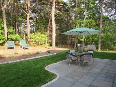 Photo for 4BR House Vacation Rental in North Chatham, Massachusetts