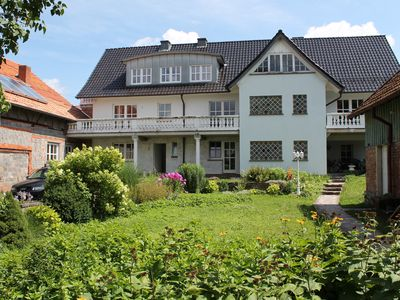 Photo for * * * NEW * * * Holidays on the organic farm - Thuringia - Rhön - Geisa