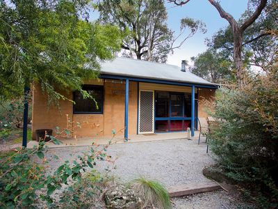 Photo for 8BR House Vacation Rental in Aireys Inlet, Victoria
