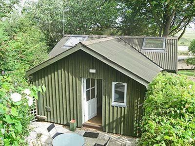 Photo for 1 bedroom property in Blakeney. Pet friendly.