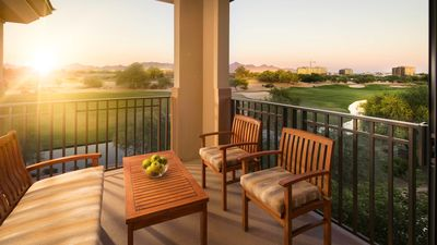 Photo for Beautiful Resort in Desireable Kierland section of Scottsdale!!