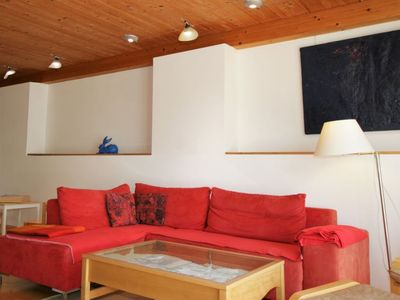 Photo for Vacation home große Winten in Geinberg - 9 persons, 4 bedrooms