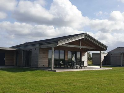 Photo for Gud Jard Lodge No. 06 - Healthy living design holiday home with exclusive amenities