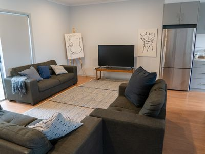 Photo for Gawler Townhouse 3 Bedroom