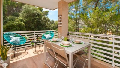 Photo for Lovely Apartment in Puerto Pollensa