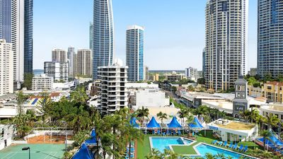 Photo for Mantra on View - In Heart of Surfers Paradise