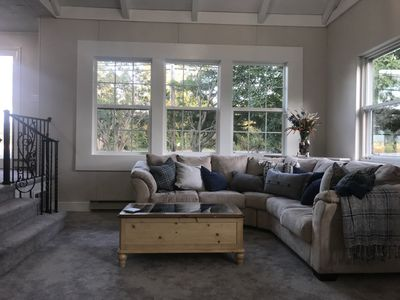 Cozy, Newly Renovated Lewes Home - Feel Right at Home While You're Away!