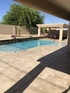 Photo for Beautiful Pool home