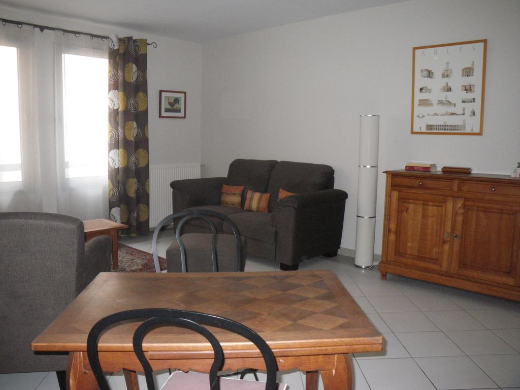 Beau T2 in the heart of the ancient center - HomeAway 9660b1fbb6d
