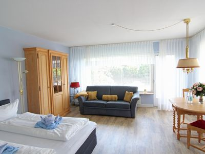 Photo for Holiday Brise1 - Apartment Brise1