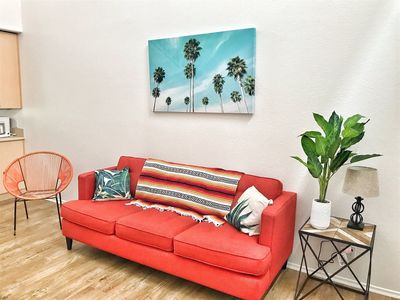 Photo for 2 bedroom accommodation in San Diego