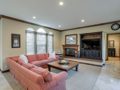 Photo for Ideal location in the gated community of Ranch Madrina in San Juan Capistrano