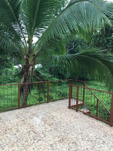 Photo for Located in the Rain Forest at a very fair price, Osa Peninsula, Costa Rica
