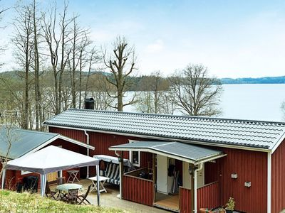Photo for 7 person holiday home in ALLINGSÅS, SVERIGE