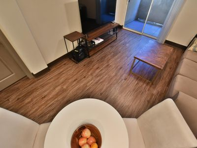 Photo for Beautiful Apartment Close To Six Flags!