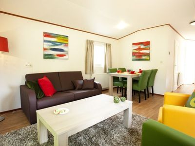 Photo for 2BR House Vacation Rental in Halfweg