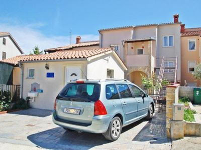 Photo for Holiday apartment Pula for 2 - 6 persons with 2 bedrooms - Holiday apartment