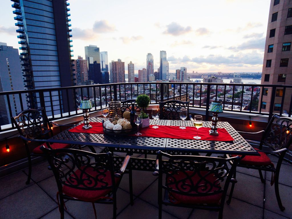 breathtaking views times square central park monthly rentals