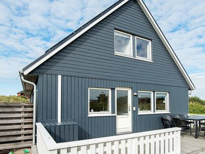 Photo for 12 person holiday home in Rømø