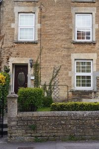 Photo for Our home is your home, come and visit us in Frome