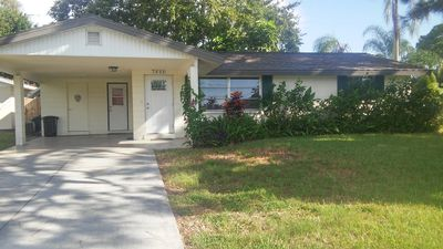 Photo for 2BR Cottage Vacation Rental in Venice, Florida
