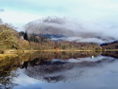 Photo for 3 bedroom accommodation in Glenfinnan, near Fort William