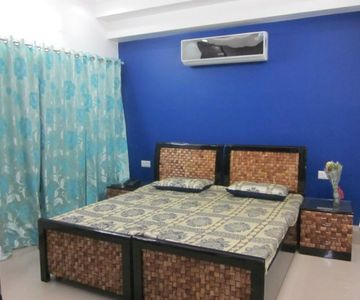 Photo for 6BR House Vacation Rental in JAIPUR