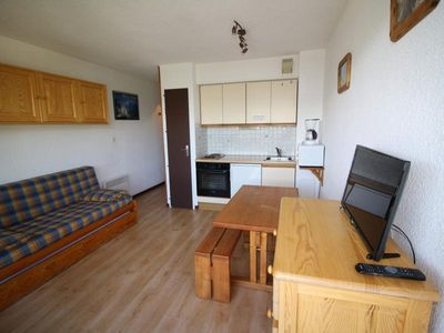 Photo for Apartment Auris, 1 bedroom, 4 persons