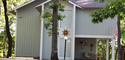 Photo for Sunshine n' Dreams!!! Year Round Family Vacation Home!!! Margaritaville USA!!