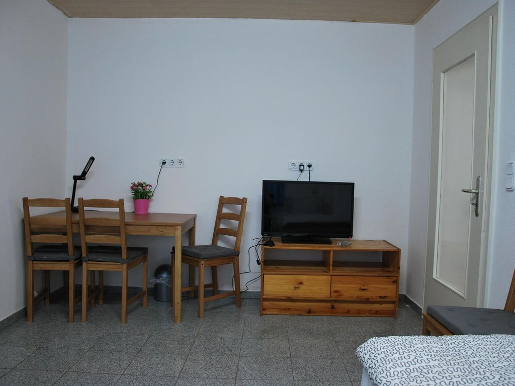 Furnished Apartments In Cologne At The Fair In A Central Location Gremberghoven Best Places To