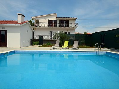 Photo for Vacation home Bellava in Trogir - 10 persons, 4 bedrooms