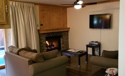Photo for Welcome to the North Lake Lodges