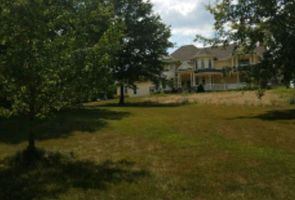 Photo for 1BR Campground Vacation Rental in Gower, Missouri