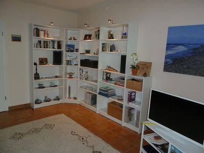 Photo for Apartment house Windland, 2-room apartment