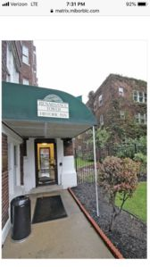 Photo for Beautiful Condo close to Mass Ave and Downtown