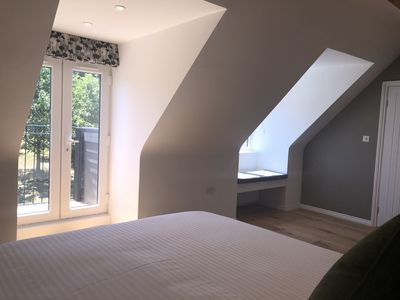 Photo for Bardsey Cottage - 2 bedroom cottage to sleep up to 4 people