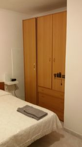 Photo for DOUBLE ROOM .