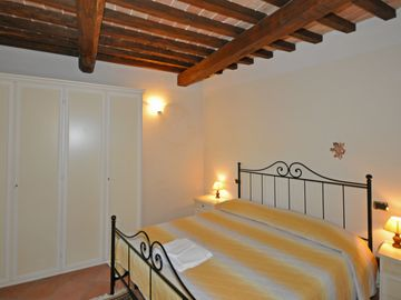 Search 537 holiday lettings