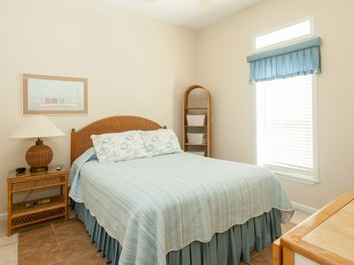 Photo for Guest Quarters at Anchor House in Sand Point with Pool, Hot tub and Beach Access