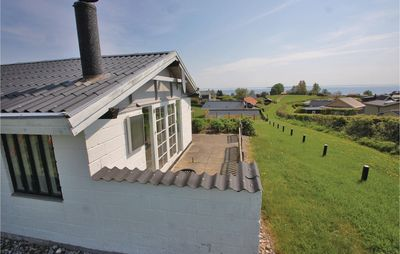 Photo for 2BR House Vacation Rental in Hejls