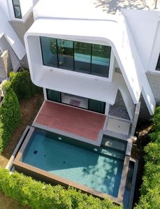 Photo for Privated pool two bedrooms Villa