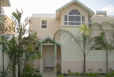 Photo for Lovely,  Holiday Home with Pool in Best Location : Miami Beach + Freights