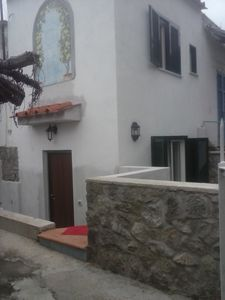 Photo for Detached house on 2 levels