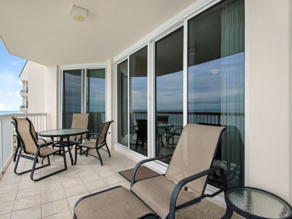 image 8 luxury 2 bedroom beachfront condo w 4 comp beach chairs