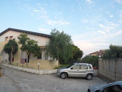 Photo for Semi-detached house for rent short periods