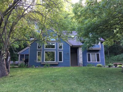 Photo for Recently Updated 3BR/3BA, , nice baths, cable, wifi