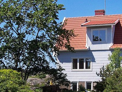 Photo for 4 person holiday home in HOVENäSET