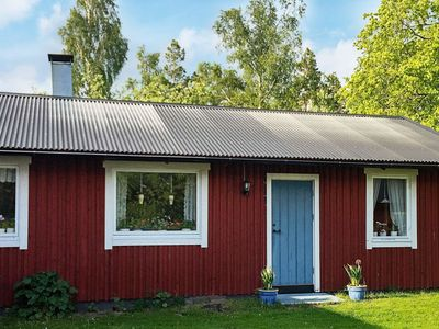Photo for 6 person holiday home in TIDAHOLM